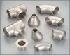 Stainless Steel 317L Fitting