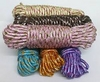 Cloth Rope SUPPLIER IN dubai
