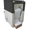 Continuous Laser Printers