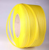 PP Yellow Straps