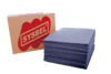Absorbent Pad (Universal)
