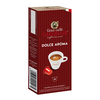 DOLCE AROMA CAPSULES