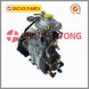 Diesel Fuel Injection Pump Nj-Ve4/11f1900L064 0001 ...