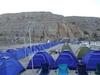 Khasab Beach Camping with Khasab Sea Tours