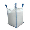 USED JUMBO BAG SUPPLIER IN UMM AL QUWAIN