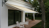 LLAZA AWNINGS SUPPLIERS (SPANISH BRAND)
