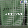 Military field JOESCO barrier