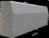 concrete kerbstone supplier in Qatar