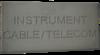 Cable tile supplier in Ajman