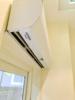 Petross Air Curtain Supplier in Dubai