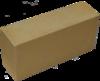 Calcium silicate bricks supplier in UAE