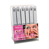 Nail File Disposable Salon Supplies Distributor, UAE