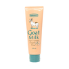 Argussy Goat Milk Facial Foam
