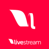 video live stream company in dubai