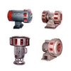 INDUSTRIAL SIREN SUPPLIER IN UAE