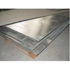STAINLESS STEEL PLATES, SHEETS & COILS
