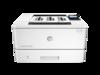 HP M402DN Printer