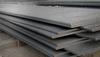 Boiler Steel ASTM A 60/65/70 Grade Plates