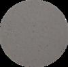 Exposed aggregate pavers DE 106