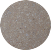 Shot blasted pavers (Honed) - DH 251