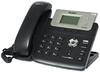 YeaLlink SIP- T21 IP E2 Phone