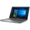 Dell 5567 Laptop - Intel Core i7-7500U, 15.6 Inch, 1TB, 8GB, 4GB VGA, Win 10, White