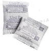 Buy Desiccant tablets to control the moisture & humidity