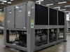 used chiller parts