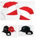 CAPS suppliers in uae