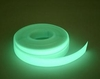 photo luminescent tape in UAE