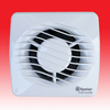 XPELAIR EXHAUST FAN