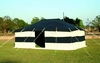 Ready Made Tent