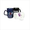 Mugs & Cups suppliers in dubai