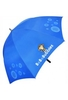Umbrella suppliers in Dubai