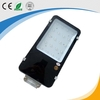 JD model LED street lights