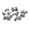 Inconel 625 Compression Fittings