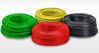 ELECTRICAL CABLES & OTHER ITEMS SUPPLIERS IN UAE