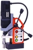 Magnetic Base Drilling Machine in Sharjah