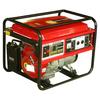 Generator in UAE