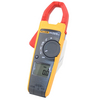 FLUKE 373 CLAMP METER IN DUBAI