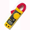 FLUKE 321 CLAMP METER IN DUBAI
