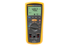 FLUKE 1507 INSULATION TESTER IN DUBAI