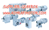 WORM_GEARBOX_VF49_GEAR_BOX_VF44_DUBAI_GEAR_BOX_WU6 ...