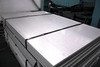 SS 316 STAINLESS STEEL PLATE