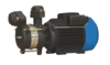 Rapid Suction Pumps (SS Volute)- SRSS series