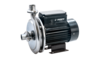 End-suction close coupled pumps - Shahenshah