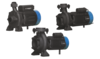 Monoblock Pumps-SSM Series