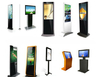 AV Integration, Digital Signage ,Professional Disp ...