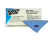 3M cleaning cloth Microfibre