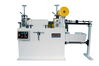 Wire Cutting and Straightening machine